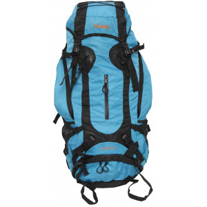 Campus Aspen 55 Lt 810-2015 Blue Black