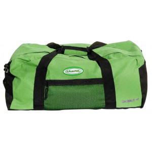 Campus Bubble 810-4446-3 Green 45lt