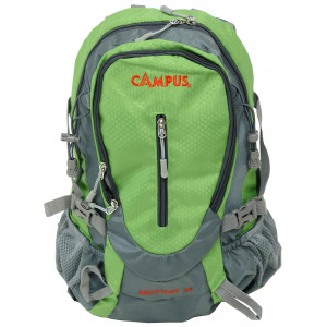 Σακίδιο Πλάτης Motion 25L - CAMPUS 810-9068-14