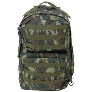 Σακίδιο Πλάτης Στρατιωτικό Force 30L Παραλλαγής - CAMPUS 810-9815-15
