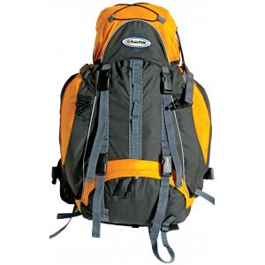 Σακίδιο Πλάτης Summit 55L Πορτοκαλί - CAMPUS 810-9984-2