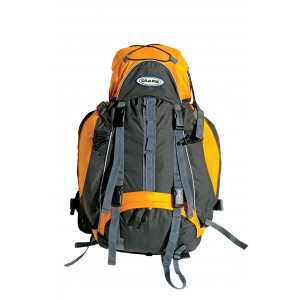 Campus Summit 65Lt 810-9991 Yellow