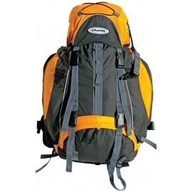 Σακίδιο Πλάτης Summit 65L Πορτοκαλί - CAMPUS 810-9991-2