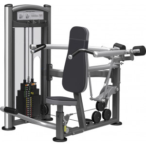 Shoulder press IT9312 (125kg)