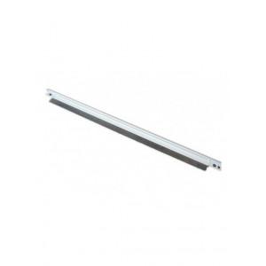 Ανταλλακτικο για TONER - Wiper Blade - για LEXMARK E230 , κ.α