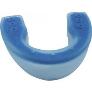 Προστατευτικο δοντιων, Χρωμα: Μπλε