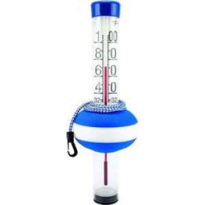 Θερμομετρο πισινας